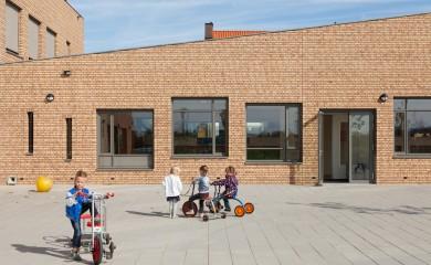 0839-Brede-School-Wijchen-13