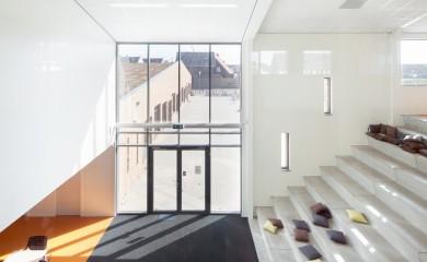 0839-Brede-School-Wijchen-45
