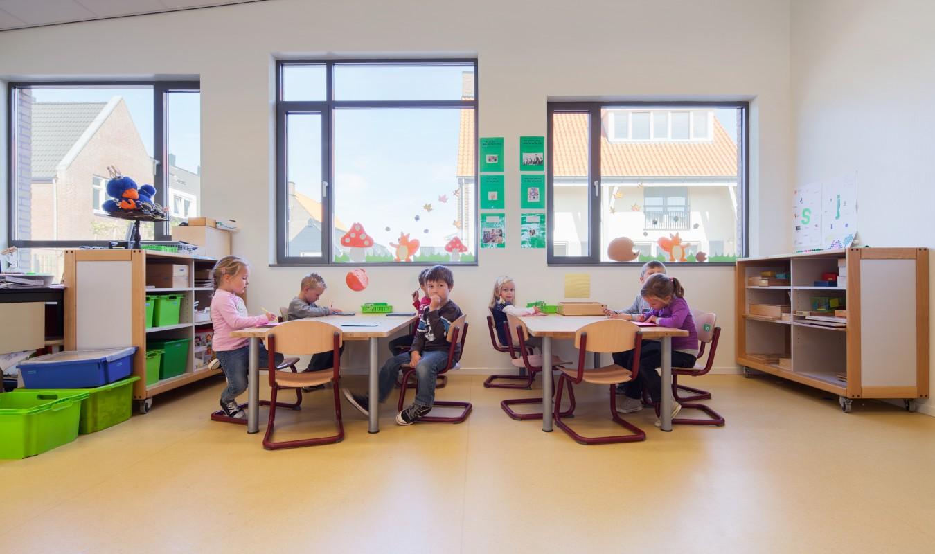 0839-Brede-School-Wijchen-48