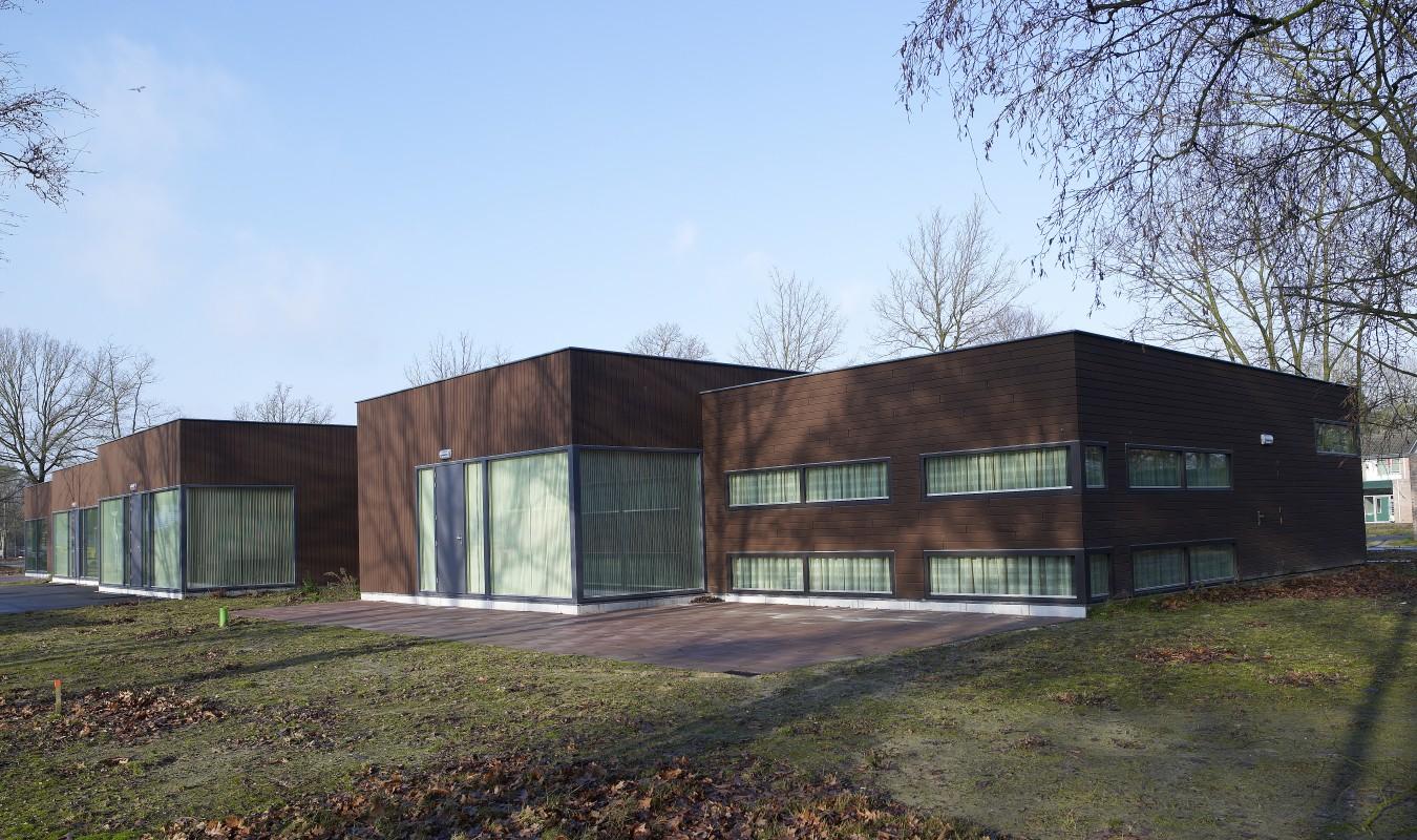 Oostrum003