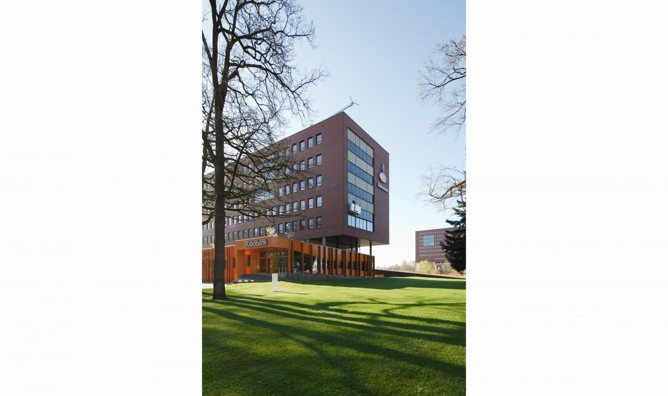 Rabobank-Apeldoorn-25
