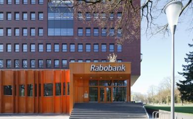Rabobank-Apeldoorn-27