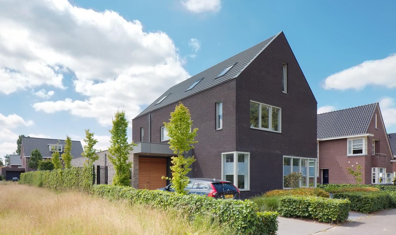 SP2014-Beuzenberg-Eindhoven-10-HiRes