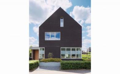 SP2014-Beuzenberg-Eindhoven-13-HiRes