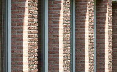 SP2014-VanHoof-Riethoven-6-HiRes