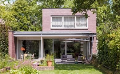 SP2014-Eugelink-Rutten-Valkenswaard-8-HiRes